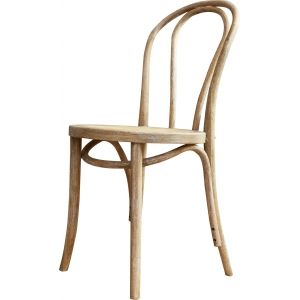 https://www.schots.com.au/furniture/dining-chairs/page/5.html