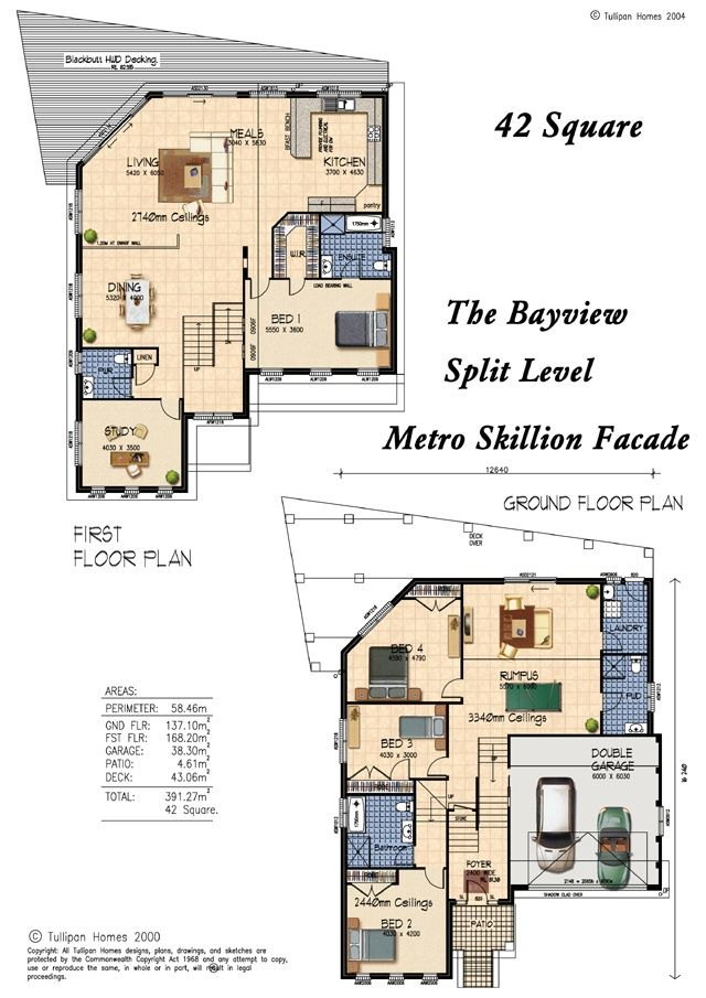 144 best houses upward slope design images on pinterest for Beach house designs south coast nsw