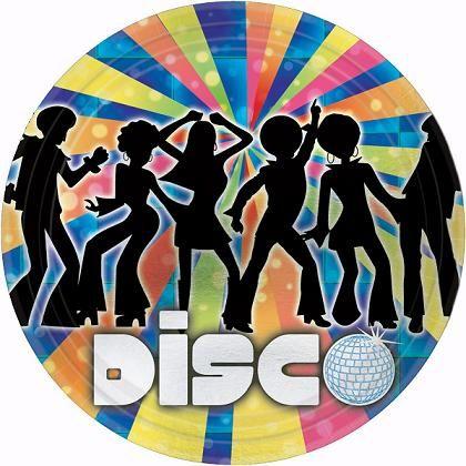 musica disco
