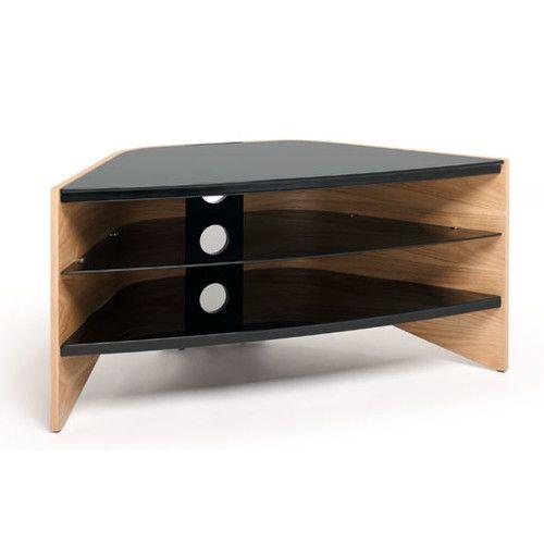 die besten 17 ideen zu tv rack auf pinterest tv wand rack tv wand 2. Black Bedroom Furniture Sets. Home Design Ideas
