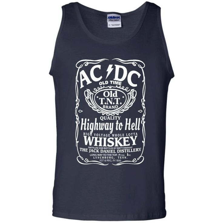 AC DC Highway To Hell T shirts Whiskey Hoodies Sweatshirts AC DC Highway To Hell T shirts Whiskey Hoodies Sweatshirts Perfect Quality for Amazing Prices! This i