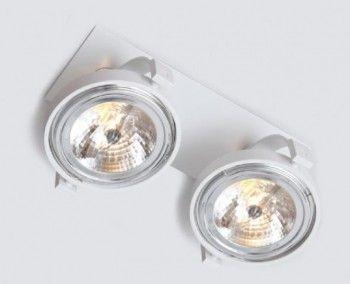 Lampa techniczna SAKURA 234-B