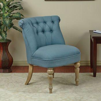 Aubrey Sea Chair