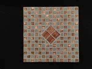 Copper Kitchen Trivets   Yahoo Image Search Results