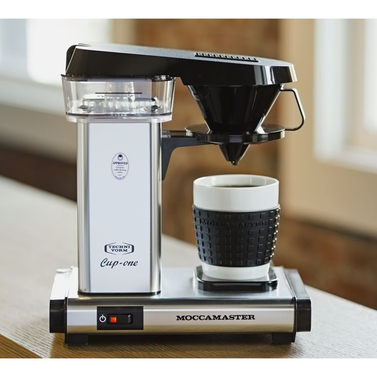 Best 25+ Commercial coffee machines ideas on Pinterest Commercial coffee grinder, Home coffee ...
