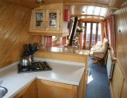 View The UK's Trade & Private Canal Boats For Sale - Narrowboats, Widebeams, Sailaways & Hulls Only & Dutch Barges For Sale. Buy Direct, Zero Commission! http://www.thesalespontoon.co.uk/canal-boats-narrowboats-for-sale.html