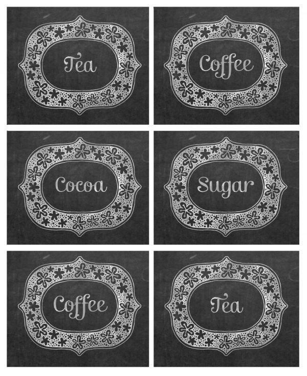44 best mason jar label design contest images on pinterest mason jars glass jars and jars. Black Bedroom Furniture Sets. Home Design Ideas