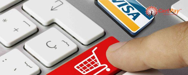 New Chargeback regulations for Visa, Master Card