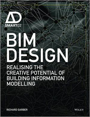 "An exclusive e-book on BIM alias ""In BIM Design: Realizing the Creative Potential of Building Information Modeling"": http://bimoutsourcing.com/an-exclusive-e-book-on-BIM-alias-in-BIM-design.html"