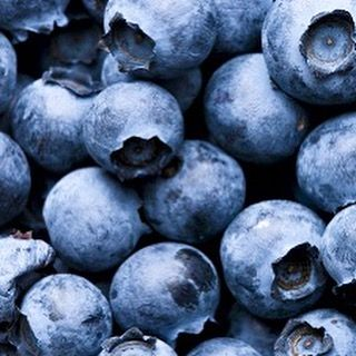 We have a great  wellnesswednesday tip of the week  Did you know  blueberries are said to help ward off heart disease Blueberry  39 s are packed with fiber  potassium  folate  vitamin C  vitamin B6 and phytonutrient content  coupled with its lack of cholesterol  all support heart health  It  39 s also said to help lower cholesterol and decrease the risk of heart disease   hearthealth