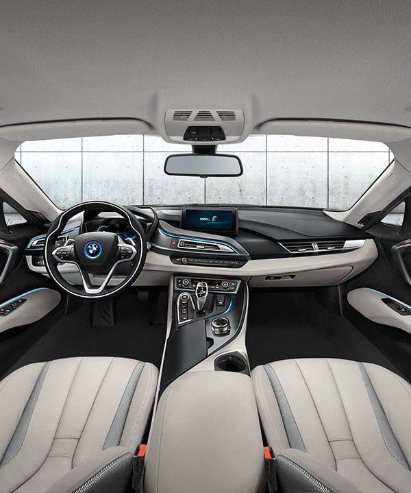BMW i8 Plug-in Electric Sports Car Find out how to get your BMW paid by http://visalus.com/rewards/bimmer-club and contact me at thomas_handy@hotmail.com