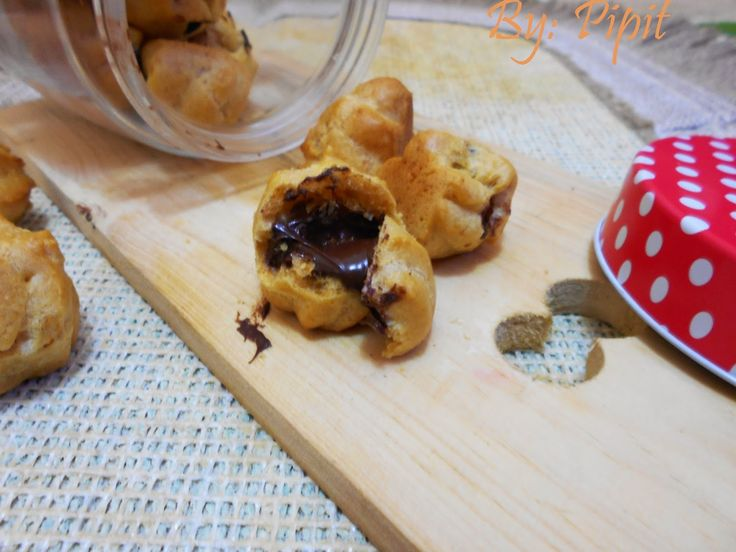 17 Best images about cokkies on Pinterest   Pastries, Teapot cookies ...