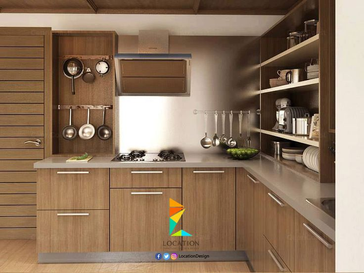 2017 2018 for Kitchen design 10 5 full patch