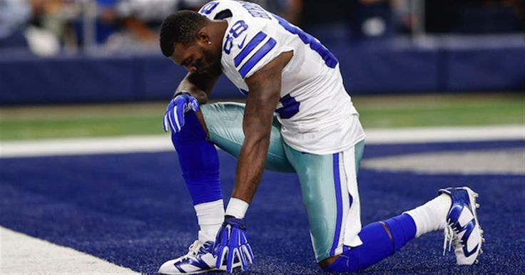 Dez Bryant is expected to undergo surgery in no less than two weeks from late December for his foot and ankle injuries.  It was...