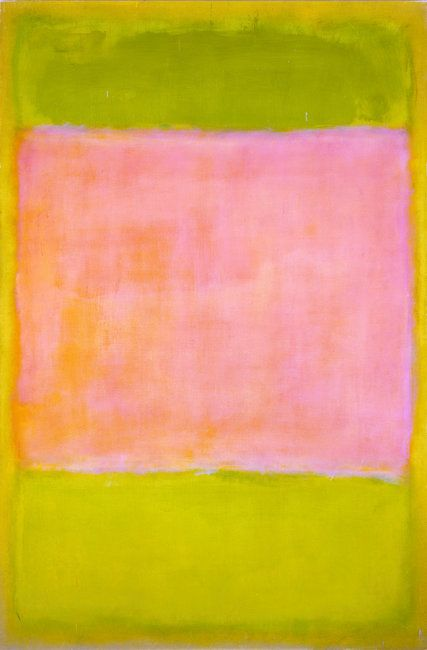 Mark Rothko papers, [undated] and 1943