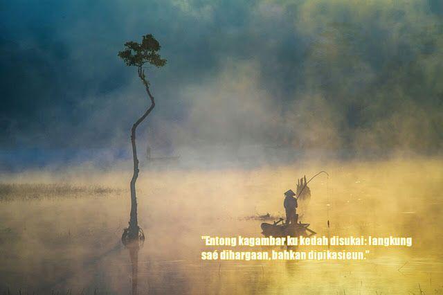 Kata Mutiara Bahasa Sunda Kahirupan Dan Artinya Quotemutiara Seni Arab Lucu Seni