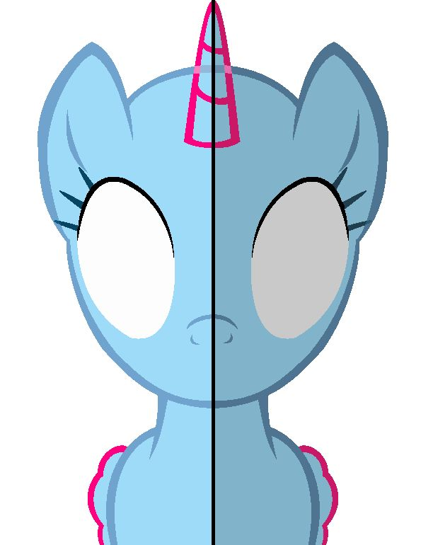 my little pony base run - Pesquisa Google