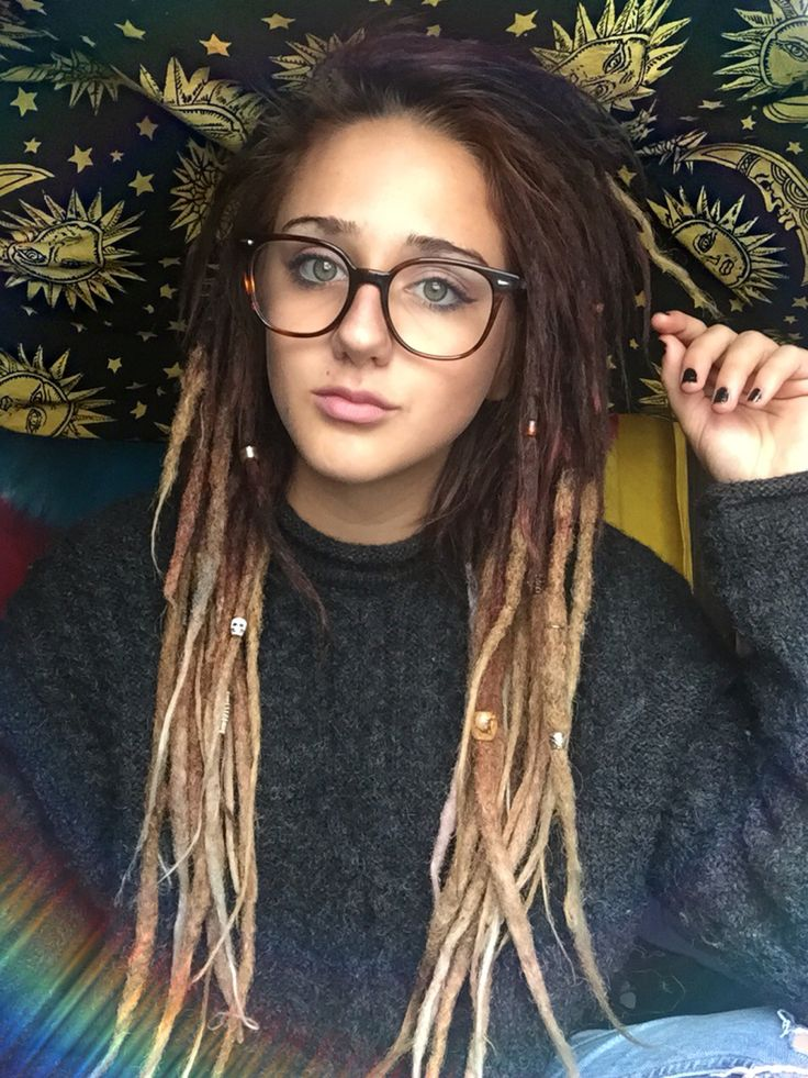 5820 Best Images About Anita Hewitt S Locs On Pinterest