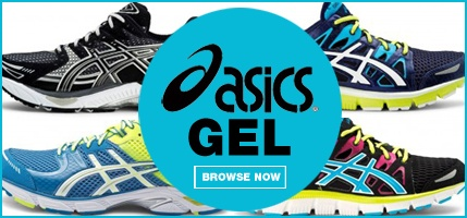 A wide range of Football Boots and Running Shoes available at sporting house direct.
