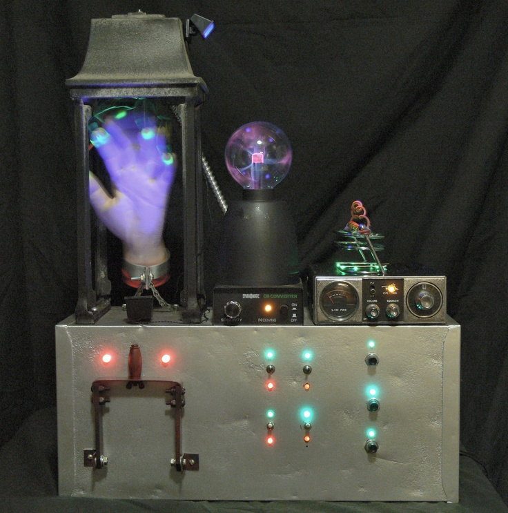 868 best Halloween and Fall 3 images on Pinterest Fall season - mad scientist halloween decorations