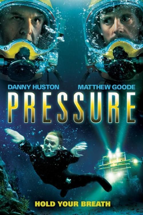 Pressure Full Movie watch online 3029476 check out here : http://movieplayer.website/hd/?v=3029476 Pressure Full Movie watch online 3029476  Actor : Danny Huston, Matthew Goode, Joe Cole, Alan McKenna 84n9un+4p4n