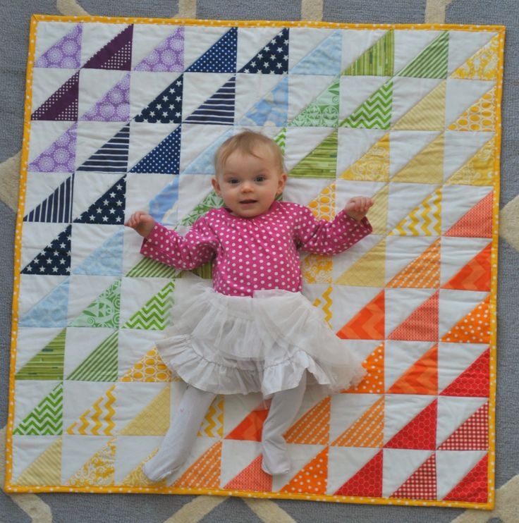 506 best Quilts for Kids images on Pinterest | Pointe shoes ... : easy quilts for kids - Adamdwight.com