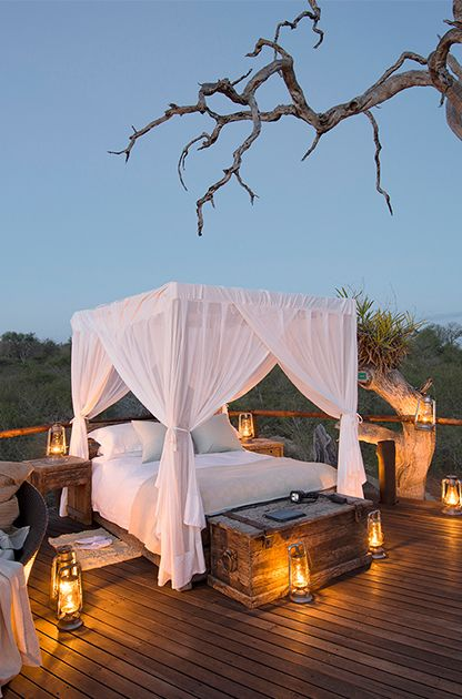 River Lodge promises the ultimate African Safari, where Big Five wildlife, service and luxury accommodation combine for the ultimate African safari vacation