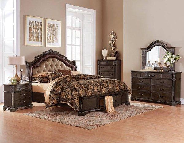 Mejores 393 imágenes de Master Bedrooms en Pinterest | Dormitorios ...
