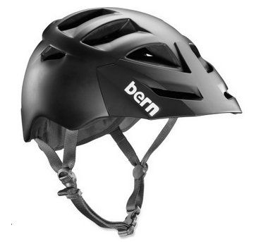 Our picks of the Best Mountain Bike Helmets of 2014!