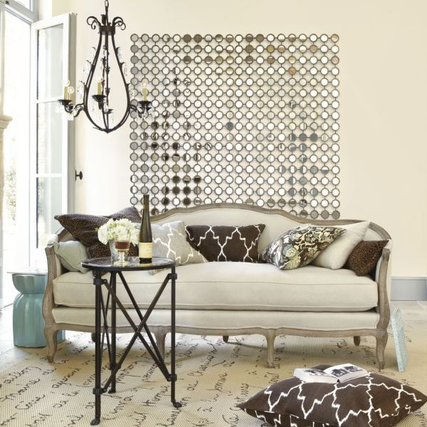 Black And White Kitchen Rug Ballard Design