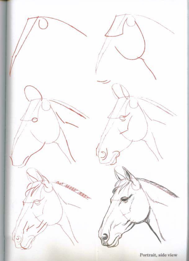 zeichnen lernen – Wie Zigaretten Holding Hände zeichnen – vol 3701 | Fashion & Bilder