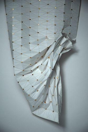 Arch2o-Magnetic Curtain  Florian Krautli  (9)