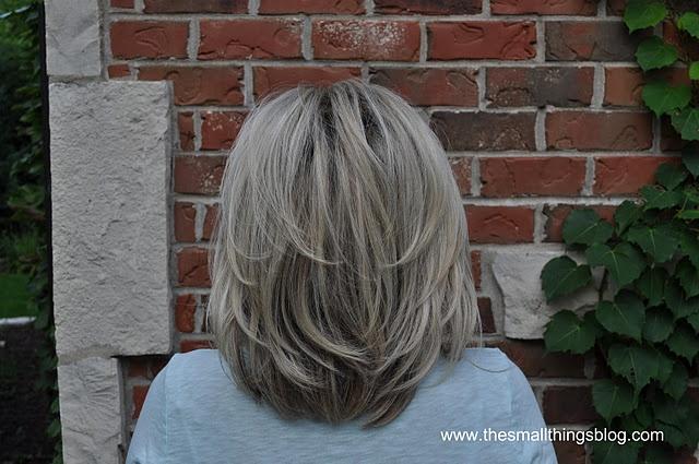 http://www.thesmallthingsblog.com/p/hair-style-tutorials.html