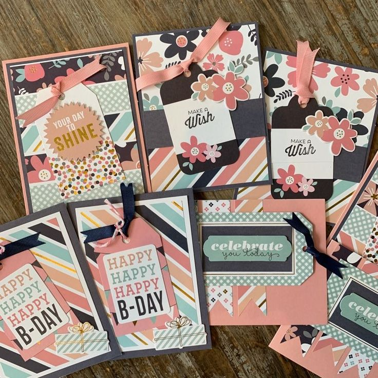 Annie's Card Maker Club Review + 50% Off Coupon Code ...