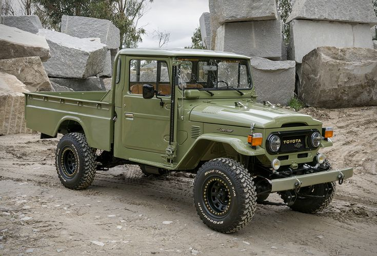 https://www.blessthisstuff.com/stuff/vehicles/cars/1978-toyota-land-cruiser-pick-up/