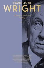 ARCHITEKTURA NOWOCZESNA WYKŁADY Frank Lloyd Wright