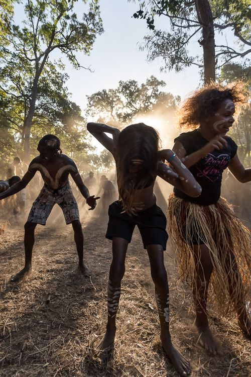 an overview of the australian culture and geography Australian curriculum: example units & lesson plans  aboriginal culture  copacabana public school is not responsible for questionable or controversial.