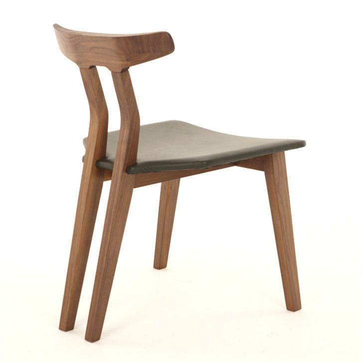 75 best chairs images on pinterest benches chairs and wood
