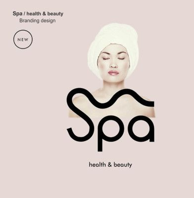 spa logo                                                                                                                                                                                 More