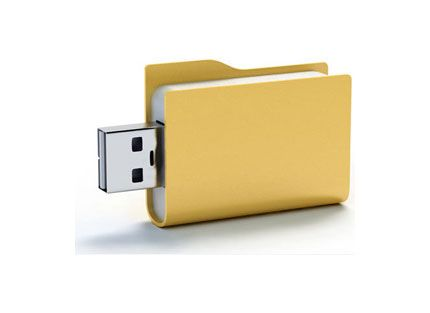 10 awesome and unique USB flash drives | Page 6 | ZDNet