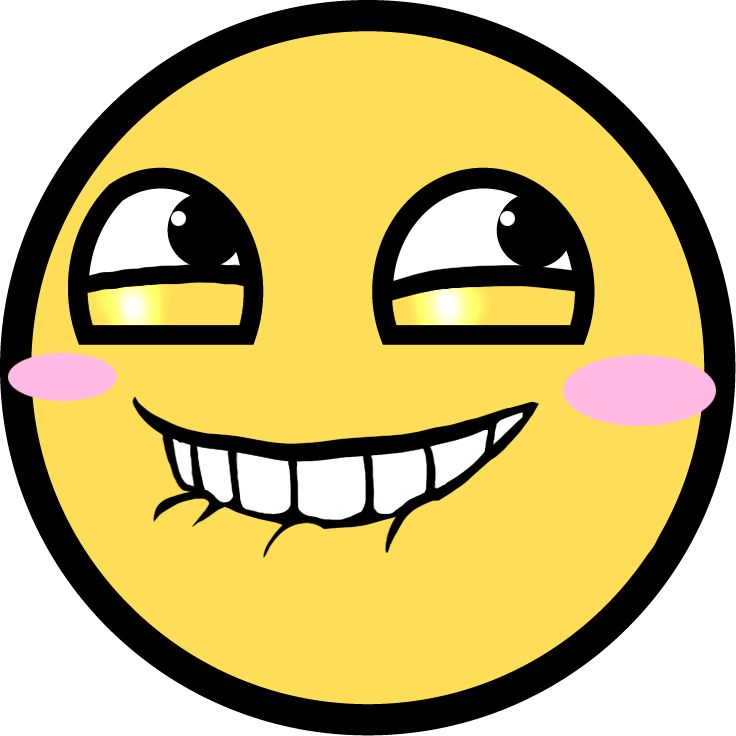 the awesome memes faces - photo #27