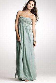 Brides: Summer Bridesmaid Dresses | Bridesmaids Dresses | Brides.com