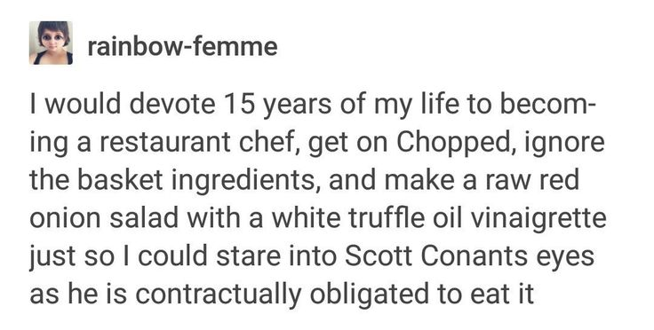 33 Times The Internet Roasted The Shit Out Of Food Network