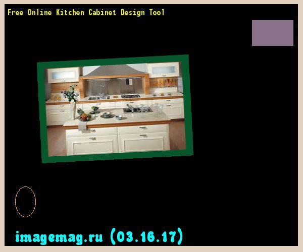 Top 25 ideas about Kitchen Design Tool on Pinterest | 3d kitchen ...