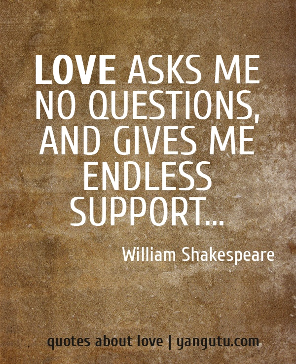 Shakespeare Quotes About Love: 45 Best Thoughts Images On Pinterest