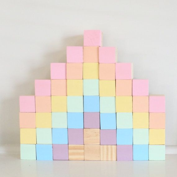 Building Block Set - Kargow.com - Find the world's most creative sellers.