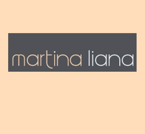 Martina Liana @ Matchmaker Bride