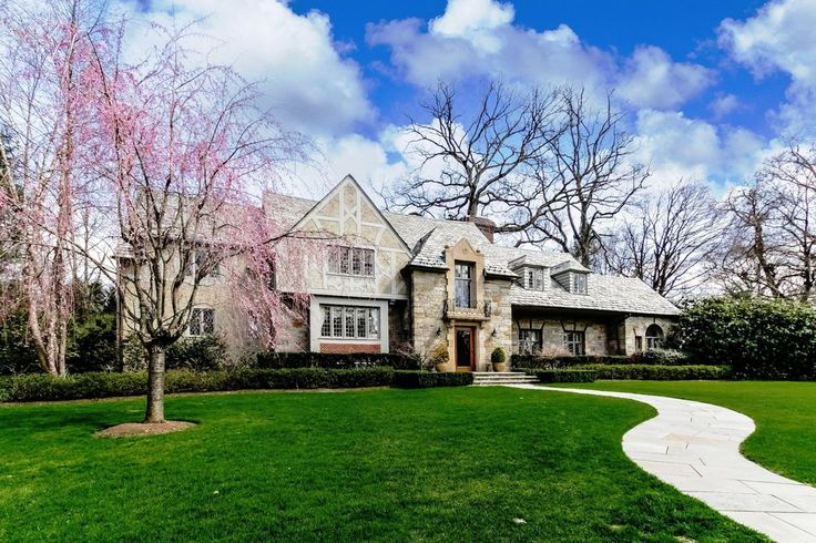 Homes For Sale On Meadow Rd Scarsdale Ny