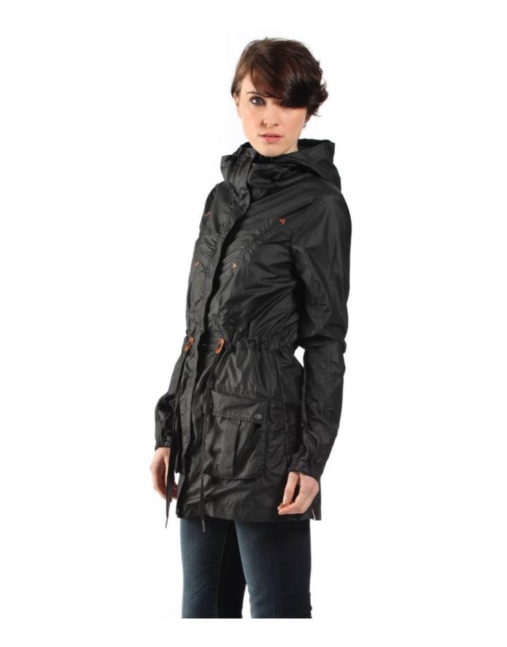 BENCH Alberta B Jacket  Small - XLarge  $172.95