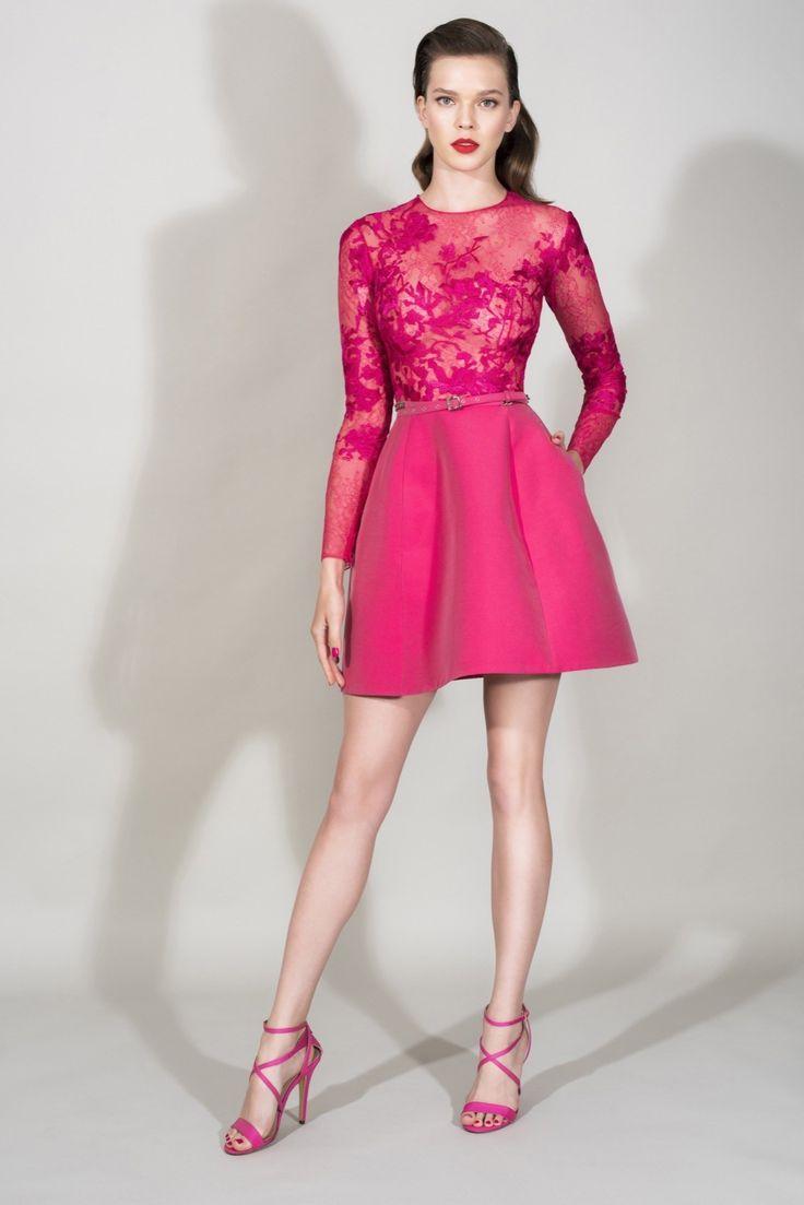 44 best North East Fashion images on Pinterest | Debenhams, Prom ...